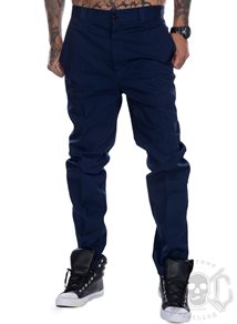 Depalma Workpants, Navy